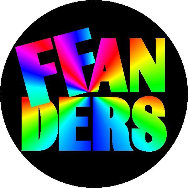 Koor FF Anders